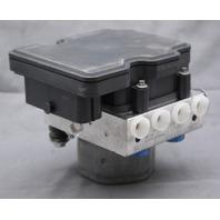 OEM Honda CR-V Anti-lock Brake Pump w/Mod 57111-T0H-A010