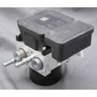 OEM Honda CR-V Anti-lock Brake Pump w/Module 47660-9BF0C