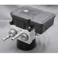 OEM Nissan Frontier SV, Xterra S/X Anti-lock Brake Pump w/Mod 47660-9CJ0C