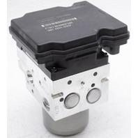 OEM Hyundai Azera Anti-lock Brake Pump 58920-3V750