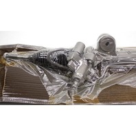 OEM Infiniti G37 Q60 Steering Gear Rack 4900M-JL07E-NW