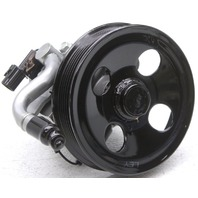 OEM Kia Forte Power Steering Pump 57100-1M100