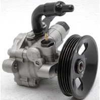 OEM Kia Sorento Power Steering Pump 57100-3E030