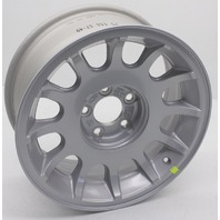 OEM Ford Crown Victoria 16 Inch Wheel YW7Z-1007-AA