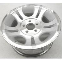 New Old Stock OEM Ford Ranger Wheel 3L5Z-1007-AA