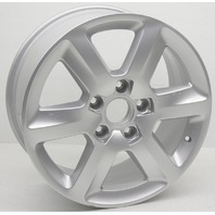 OEM Audi Q7 18 inch Wheel Nick 4L0 601 025 BJ