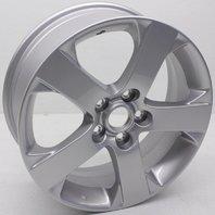 OEM Mazda 5 17 inch Alloy Wheel 9965-20-6570