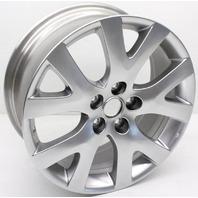 OEM Mazda CX-7 18 Inch Wheel 9965-14-7580