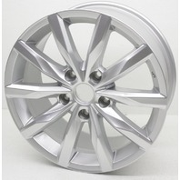 OEM Volkswagen Touareg 18 inch Wheel 7P6 601 025 AC 88Z