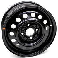 OEM Hyundai Elantra 15 Inch Steel Wheel 52910-2D000
