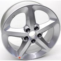 OEM Hyundai Sonata 17 Inch Wheel 52910-3K330
