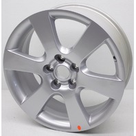 OEM Hyundai Santa Fe 18 inch Alloy Wheel 52910-2B185