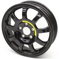 OEM Hyundai Azera, Sonata 16 inch Alloy Spare Wheel 52910-3Q930