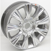 OEM Hyundai Genesis Sedan Wheel Scratches 52910-3M351