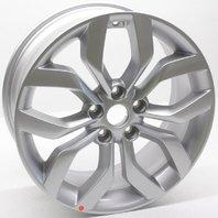 OEM Hyundai Veloster 18 inch Wheel 52910-2V150