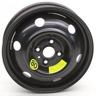 OEM Hyundai, Kia Accent, Rio, Rio5 Hatchback 15 inch Steel Wheel