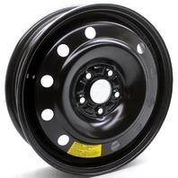 OEM Hyundai Kia Santa Fe Sorento 17 inch Steel Wheel 52910-0W920