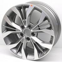 OEM Hyundai Sonata 18 inch Alloy Wheel 52910-C1330