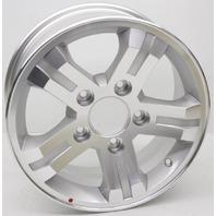 OEM Kia Sorento 16 inch Alloy Wheel 52910-3E581