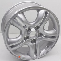 OEM Kia Sportage 16 Inch Wheel 52910-1F210