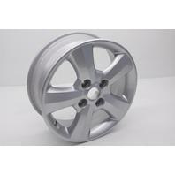 OEM Kia  Spectra Spectra5 16 Inch Wheel 52910-2F660