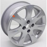 OEM Kia Rio Rio5 16 Inch Wheel 52910-1G405