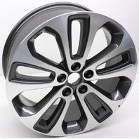 OEM Kia  Sorento 19 Inch Wheel 52910-2P295
