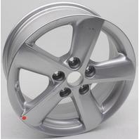 OEM Kia Optima Wheel 52910-2T170 Nicks and Scratches