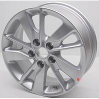 OEM Kia Optima 16 Inch Wheel 52910-D5110