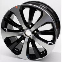 OEM Kia Sorento 18 Inch Wheel 52910-C5230