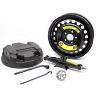 OEM Hyundai Sonata Spare Wheel Jack Kit C2F40-AC910
