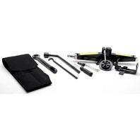 OEM Hyundai Tucson Jack Kit 09110-D3200