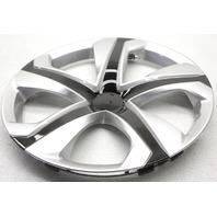 OEM Honda Civic Sedan Wheel Cover Scratches 44733TBAA12