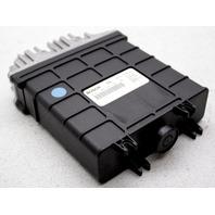 OEM Volkswagen Golf, Golf GTI, Jetta Engine Motor Control Module 037906259E