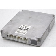 OEM Mazda MX-5 Miata Engine Motor Control Module BP6H18881G