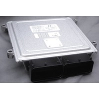 OEM Hyundai Elantra Engine Motor Control Module 39103-2EML6