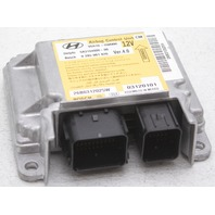 OEM Hyundai Santa Fe Chassis Control Module 95910-0W000