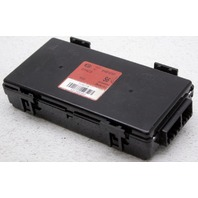 OEM Kia Magentis Optima ETACS Control Module 95400-3C500