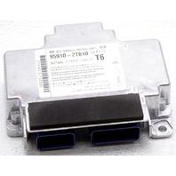 OEM Kia Optima Airbag Control Module 959102T610
