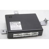 OEM Hyundai Sonata Body Control Module 95400-3Q010