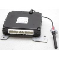OEM Hyundai Veloster Keyless Ignition Module 95480-2V100