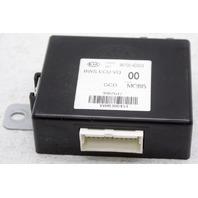 OEM Hyundai, Kia Entourage, Sedona Reverse Warning Control Module 95700-4D003
