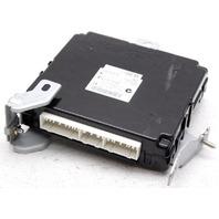 OEM Hyundai Azera Theft Locking Control Module 95480-3V012