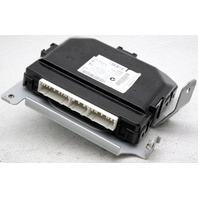 OEM Hyundai Santa Fe Smart Key Control Module 95480-2W400