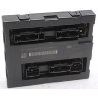 OEM Audi A8 Body Control Module 4H0907064AR