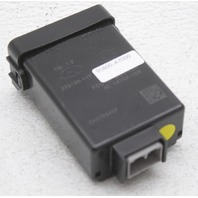 New Old Stock OEM Kia Forte Sedan TPMS Module 95800-A7000