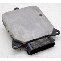 OEM Lexus RX350 RX450h Headlight Control Module 81016-48C30