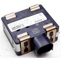 OEM Volkswagen Atlas Wave Radar Sensor 3QF907561A