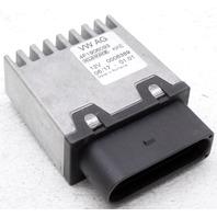 OEM Volkswagen S6 Fuel Pump Control 4F1906093