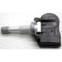 OEM Hyundai Accent Tire Pressure Monitoring System TPMS Sensor 52933-2M550